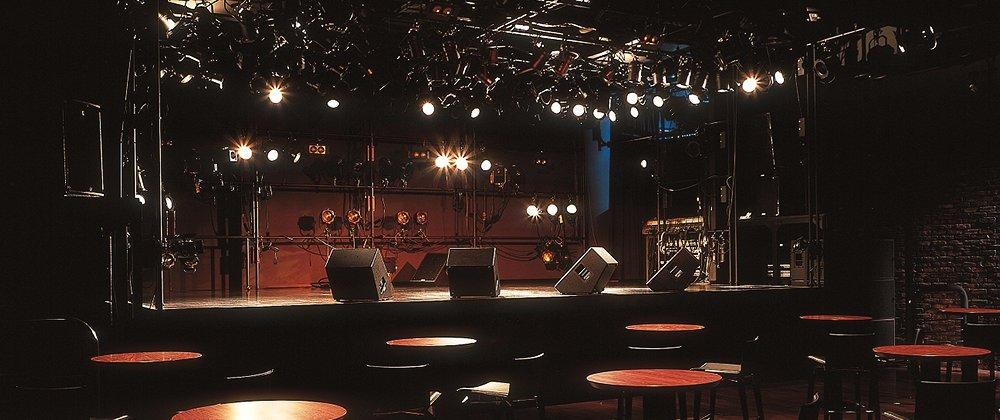 HALL INFO   HIROSHIMA CLUB QUATTRO(広島クラブクアトロ)公式サイト