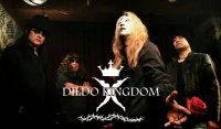 DILDO KINGDOM