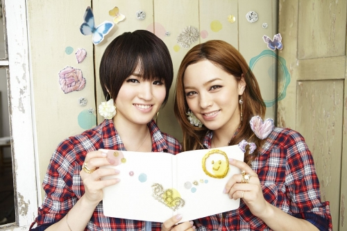 Love スケジュール   NAGOYA CL...