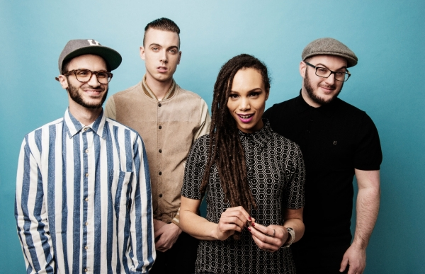 THE SKINTS
